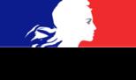 logo-liberte-egalite-fraternite